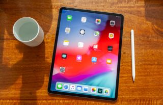 10 años con iPad: mejor con la edad