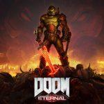 10 consejos esenciales de Doom Eternal para sobrevivir a Nightmare