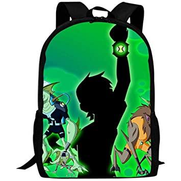 10 mejores mochilas para laptop de regreso a la escuela
