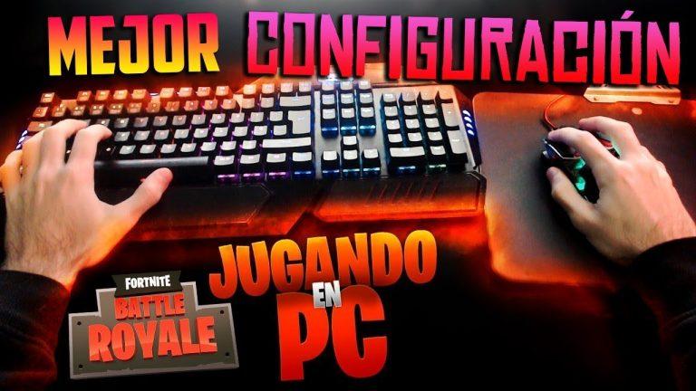 12 juegos de PC que funcionan bien con solo un teclado