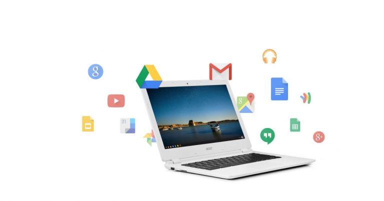 19 mejores juegos de Android para jugar en tu Chromebook