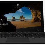 2018 Resumen de rumores de superficie: qué esperar de Surface Pro, Laptop