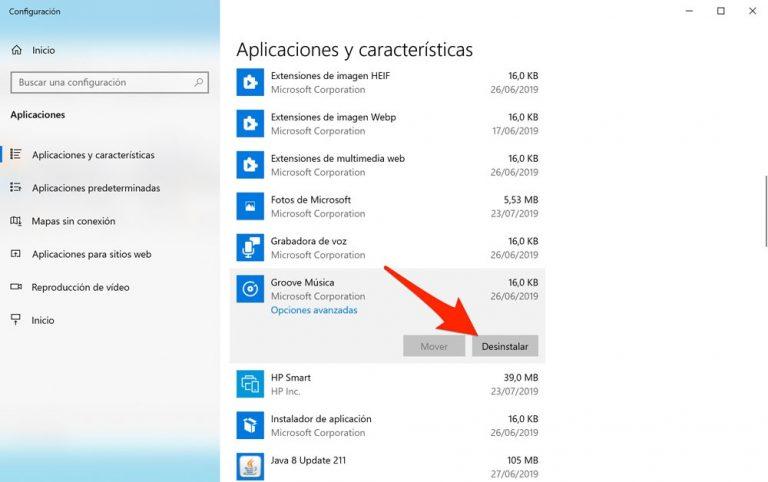 5 cosas que el sistema operativo Windows Core necesita ganar