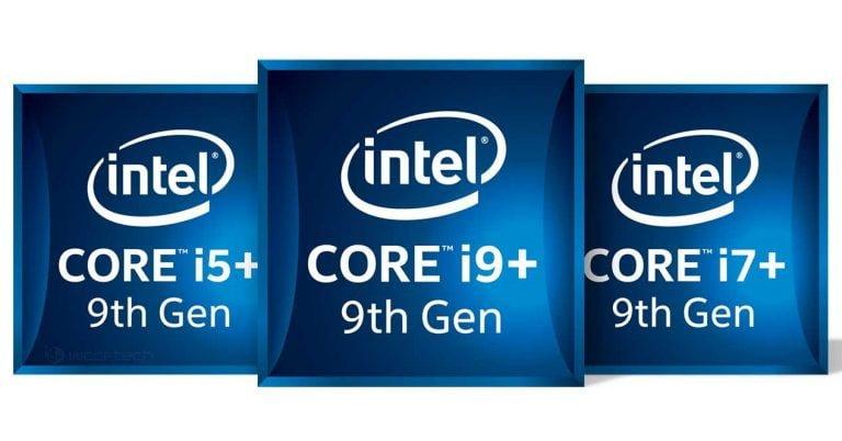 8ª generación Intel Core i5 vs. i7: ¿Qué CPU es adecuada para usted?