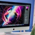 ¿Acaba de comprar un MacBook Pro 2017? Cómo cambiarlo por el modelo 2018