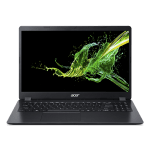 Acer Aspire 5 ahora € 559 en oferta de computadora portátil barata