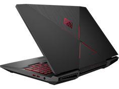Acer Chromebook 13 Spin con 8th-Gen Core es Overkill, en una buena forma