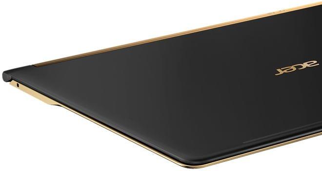 Acer planea reducir el Swift 7 aún más