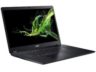 Acer presenta las laptops ConceptD para superar a MacBook Pro