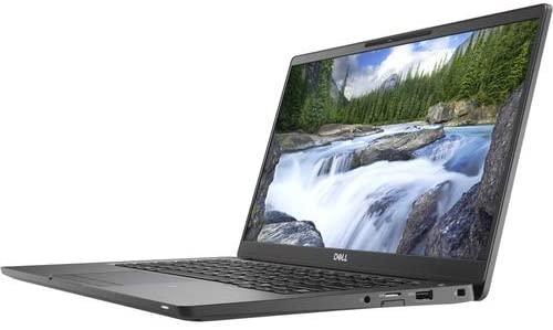 Acer presenta silenciosamente el nuevo Chromebook 514 con teclado retroiluminado