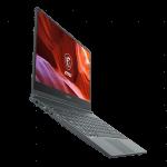 ¡Actua rapido! Surface Go con teclado ahora $ 180 de descuento