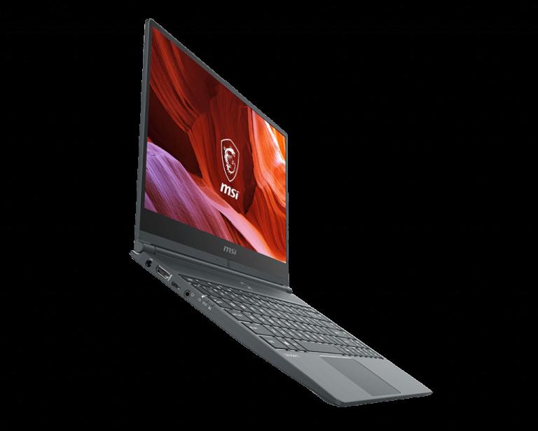 ¡Actua rapido! Surface Go con teclado ahora € 180 de descuento