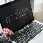 Actúe rápido: ahorre hasta un 40% en computadoras portátiles seleccionadas en Amazon
