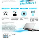 Actúe rápido: Asus ROG Gaming Laptop € 200 de descuento