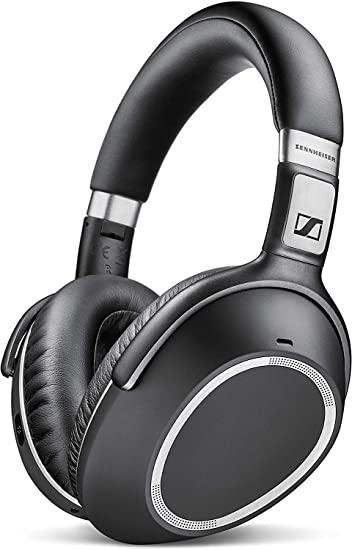 Actúe rápido: los auriculares Bose QC 35 tienen un descuento de € 129 en Amazon