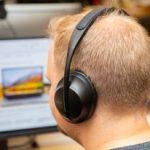 Actúe rápido: los auriculares inalámbricos Bose QC35 II ahora cuestan solo € 279
