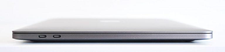 Actúe rápido: MacBook Air ahora solo € 750