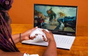 Acuerdo asesino: el iPad de 10.2 pulgadas acaba de caer a su precio más bajo