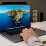 Ahora es el peor momento para comprar una MacBook Pro de 13 pulgadas