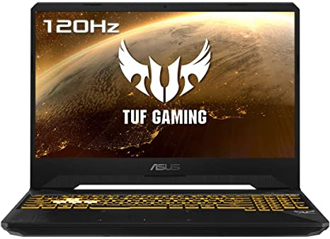 Ahorre € 600 en esta laptop para juegos equipada con RTX 2060