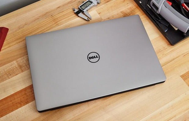 Ahorre mucho en XPS y Alienware para la venta de Memorial Day de Dell