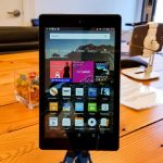 Amazon Fire 7 vs HD 8 vs HD 10: ¿Qué debe comprar?