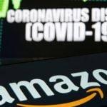 Amazon levanta prohibición de envío de productos no esenciales