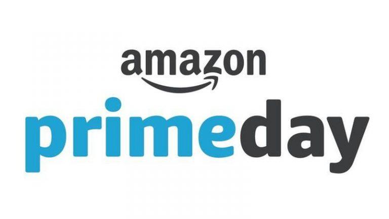 Amazon Prime Day 2020: fecha, ofertas y cómo comprar