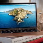 Apple admite que los modelos más nuevos de MacBook Air tienen problemas con la pantalla Retina