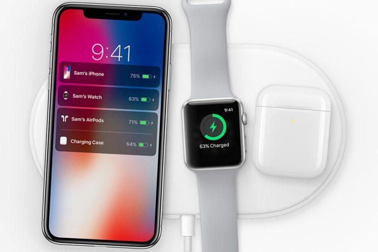 Apple AirPods Pro Lite enfrenta más demoras (informe)
