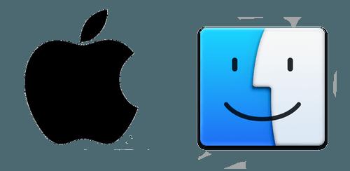 Apple encuentra 2018 MacBook Pro Throttling Bug, actualización de problemas