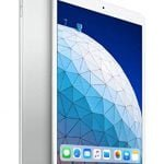 Apple iPad mini 2019 Revisión