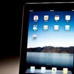 Apple iPad Pro de 12.9 pulgadas $ 50 de descuento, ahora de $ 949