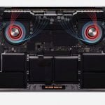 Apple MacBook Pro (16 pulgadas): rumores, fecha de lanzamiento y precio