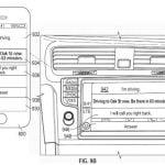 Apple no está fusionando macOS e iOS en cualquier momento (Informe)