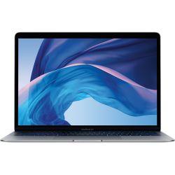 Apple prepara el Modo Pro para liberar el máximo rendimiento en MacBooks