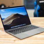 Apple presenta el 2018 MacBook Pro: lo que nos gusta, lo que no hacemos