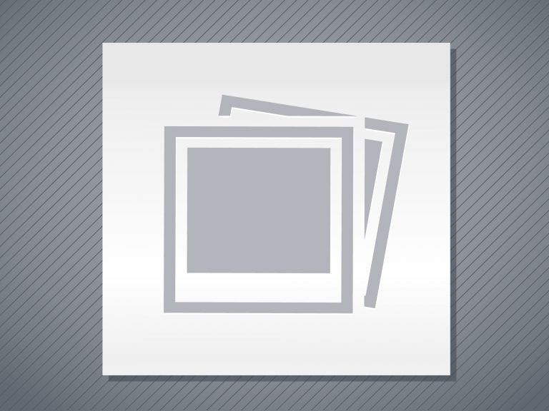 Aquí se explica cómo funcionará el escáner Iris Galaxy Tab S4