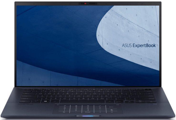 Asus lanza las nuevas laptops de la serie VivoBook y ProArt StudioBook