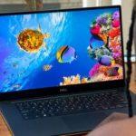 Asus StudioBook S desafía a MacBook Pro con especificaciones poderosas y locas