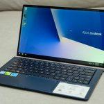 Asus ZenBook 14 vs. Dell XPS 13: ¿Qué Ultrabook es el mejor?