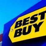 Aún puede obtener las excelentes ventas de Apple de Best Buy para Navidad