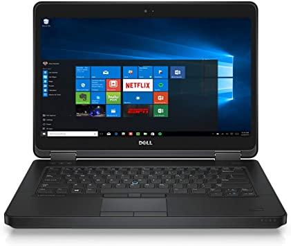 Avance del Black Friday: nuevo Dell XPS 15 ahora € 100 de descuento