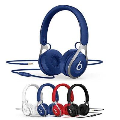 Beats Powerbeats 4 alcanza un nuevo precio bajo en la oferta de auriculares inalámbricos