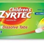 Best Kids Tablets para comprar ahora