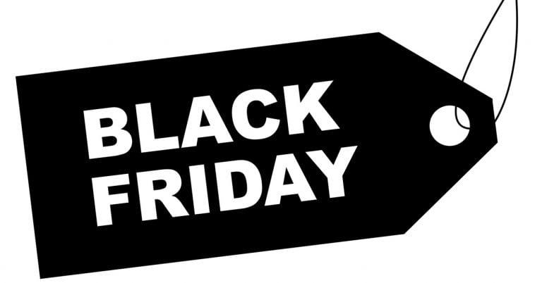 Black Friday y Cyber Monday 2018: Qué esperar