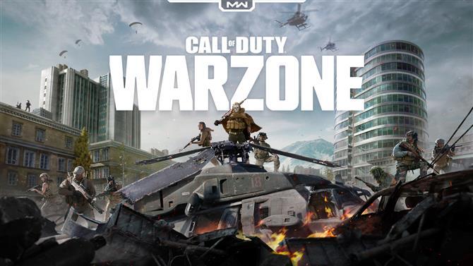 Call of Duty: Warzone: 12 consejos para ayudarte a sobrevivir en esta batalla real