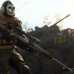 Call of Duty: Warzone es un juego rudo y gratuito que puedes experimentar en PC
