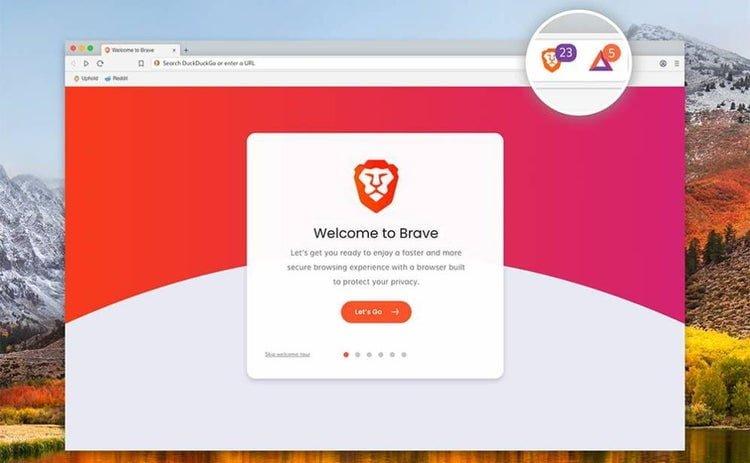 Chrome, Edge, Firefox quieren proteger su privacidad, pero no pueden ponerse de acuerdo sobre cómo