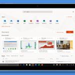 Cómo abrir aplicaciones de Microsoft Office en modo seguro